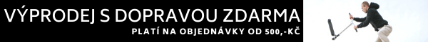 CZ banner