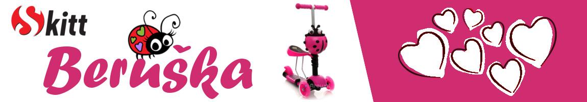 beruška_pink