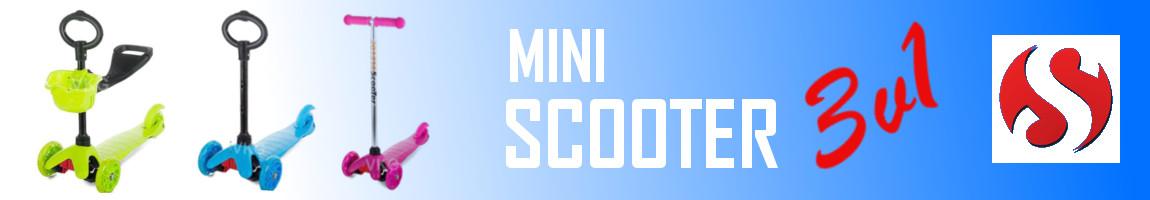 miniscooter_3v1